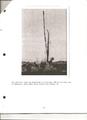 Hawes antenna destruction.PNG