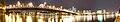 Hawthorne Bridge (Portland, OR) 01.jpg
