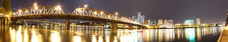 File:Hawthorne Bridge (Portland, OR) 01.jpg