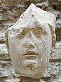 Head of a bishop MNMA Cl. 16602.jpg