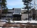 Headquarter Finnair.jpg