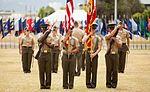 Headquarters Battalion Change of Command 130624-M-SD704-065.jpg
