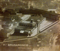 Headquarters Brusarosco Arzignano.png