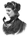 Headset - Ericsson 1897.png