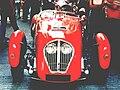 Healey 1950.JPG