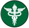 Health icon Thai.png