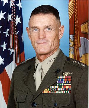 Richard D. Hearney - Image: Hearney RD