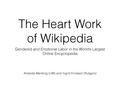Heart Work of Wikipedia.pdf