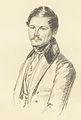 Hedengren, Olof Gabriel-1836.jpg