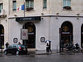 Hediard, 31 Avenue George V, 75008 Paris 2008.jpg