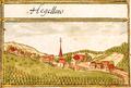 Hegenlohe, Lichtenwald, Andreas Kieser.png