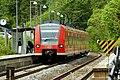 Heidelberg - Schlierbach-Ziegelhausen - DBAG 425-812 - 2019-04-29 12-05-49.jpg