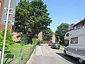 Heider Straße, Kiel-Wik.jpg