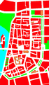 Heilbronn Stadtplan 1955.PNG