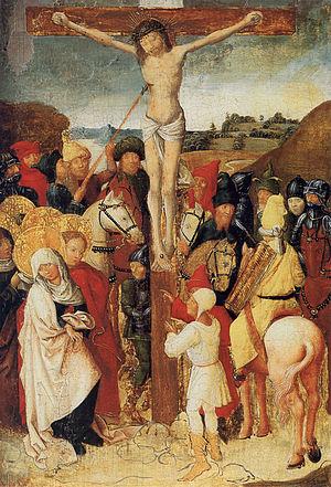 Heilig-Blut-Tafel Weingarten 1489 img01.jpg