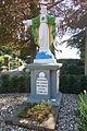 Heilig Hartbeeld, Spierdijk.JPG
