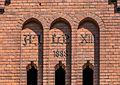 Heiligendamm Herz-Jesu-Kapelle Detail2.jpg