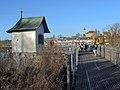 Heilighüsli Rapperswil - Holzbrücke 2017-11-22 14-56-42.JPG