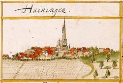 Heiningen, Andreas Kieser.png