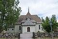 Heinolan pitäjän kirkko 3.jpg