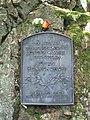 Heinrich Orlopp Denkmal Gedenkstein.jpg