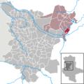 Heinrichsberg in BK.png