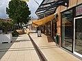 Heksenwiel (winkelcentrum) DSCF9355.JPG