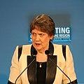 Helen Clark, Head of UNDP (cropped).jpg