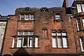 Helensburgh & Gareloch Conservative Club - view from W.jpg