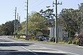 Helensburgh NSW 2508, Australia - panoramio (38).jpg