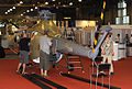Helicopter VAT Hummingbird 260l (4639072214).jpg
