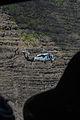 Helicopter training exercise 140703-N-BQ948-380.jpg