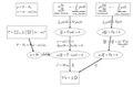 Helilainevõrrand.pdf