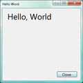 Hello World App.png