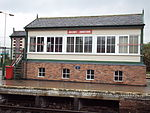 Helsby Junction signal box - DSC05958.JPG