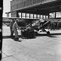 Helsingin olympialaiset 1952 - N210728 - hkm.HKMS000005-000002fi.jpg