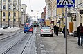 Helsinki - panoramio (25).jpg