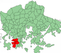 Helsinki districts-Kampinmalmi.png