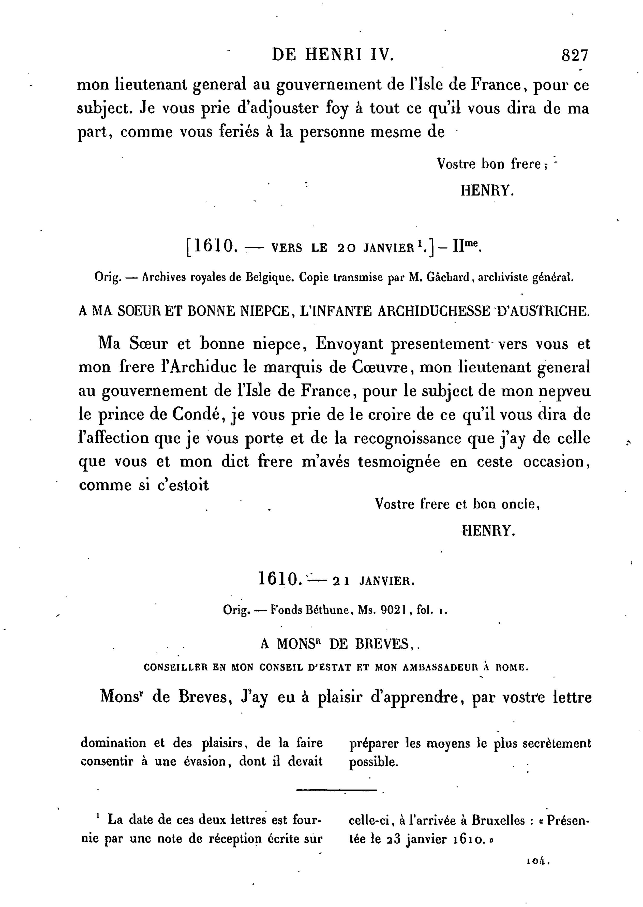 Pagehenri Iv Lettres Missives Tome7djvu844 Wikisource