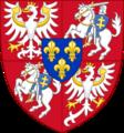 Henri Ier de Pologne.png