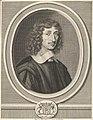 Henri de Guénégaud MET DP832416.jpg