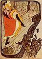 Henri de Toulouse-Lautrec 033.jpg
