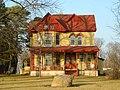 Henry Ames Brickyard House.jpg