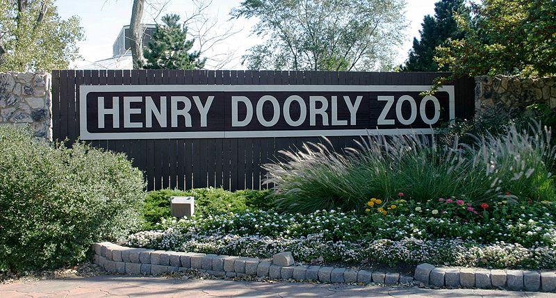 File:Henry Doorly Zoo.jpg