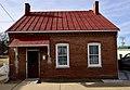 Henry J. Buhr House.jpg