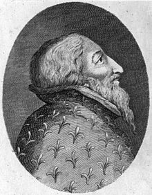 Henry Percy, 1st Earl of Northumberland.jpg