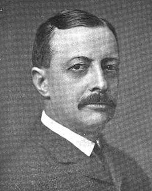 Henry Roberts (governor) - Image: Henry Roberts (Connecticut Governor)