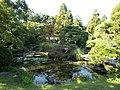 Hensho-in Garden 01.jpg