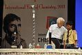 Herbert Walter Roesky - Chemical Curiosities - Kolkata 2011-02-09 0763.JPG
