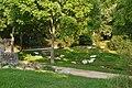 Herbst 2008 - panoramio.jpg